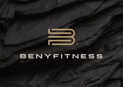 logo-beny-fitness