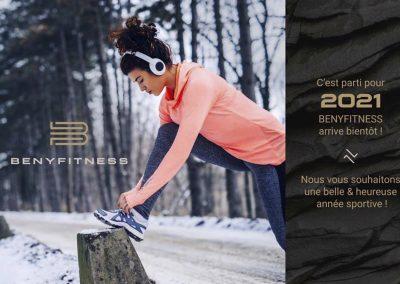 Lancement-beny-fitness