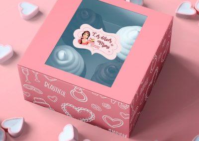 packaging-les-délices-de-mimi