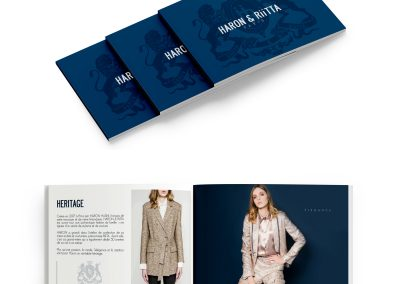 brochure-haron-et-riitta