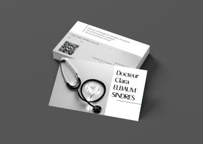 carte-de-visite-docteur-elbaum-sindres