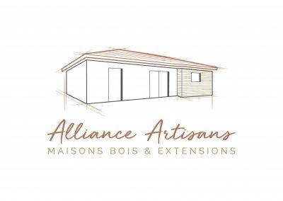 logo-alliance-artisans-maison-bois-et-extensions