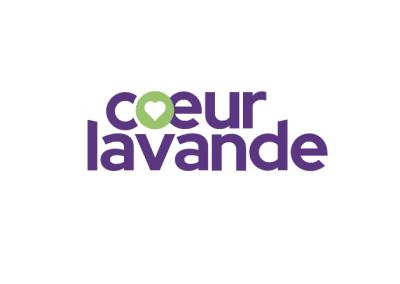 Logo-coeur-lavande