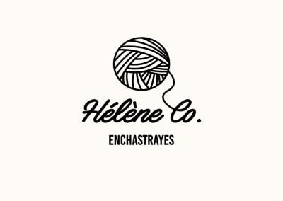 logo-heleneco
