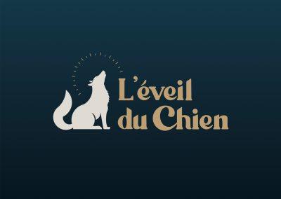 logo-l-eveil-du-chien