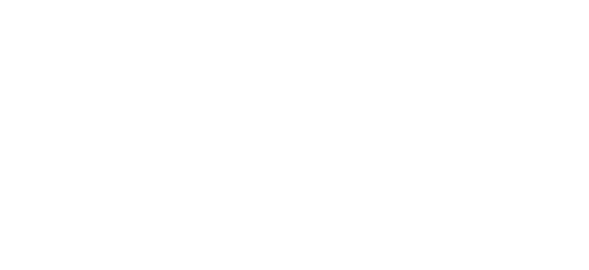 logo agence osacreative