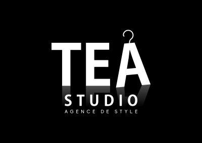 logo-tea-studio