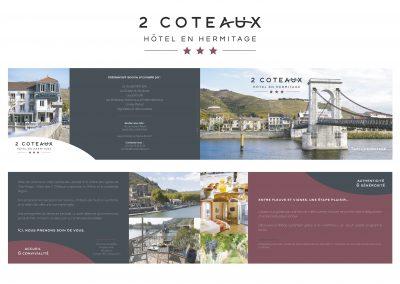 plaquette-hotel-2-coteaux