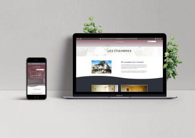 mock-up-site-web-osacreative