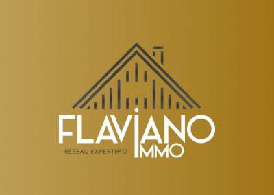 logo-flaviano-immobilier