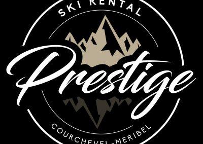 logo-prestige-location-materiel-glisse