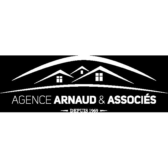 logo-arnaud-associes