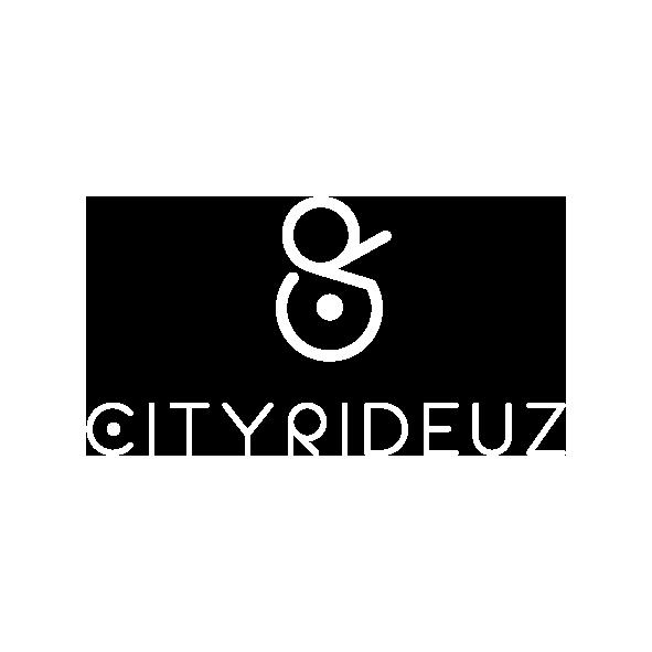 logo-cityrideuz