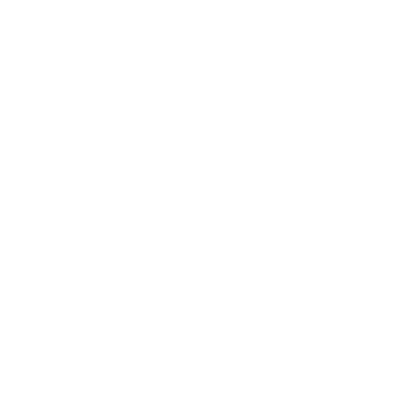 logo-eveil-du-chien