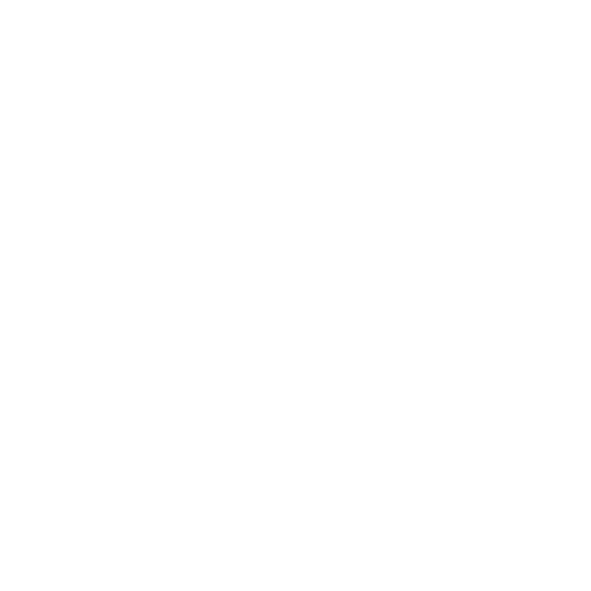 logo-lola