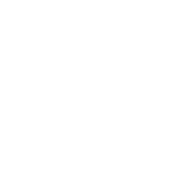 logo-bachelas